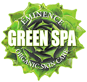 green-spa-certificate